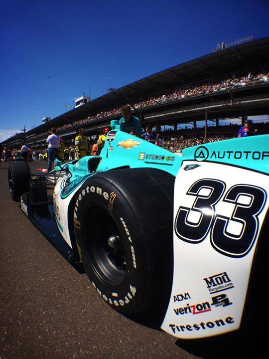 ae-indy-car-1