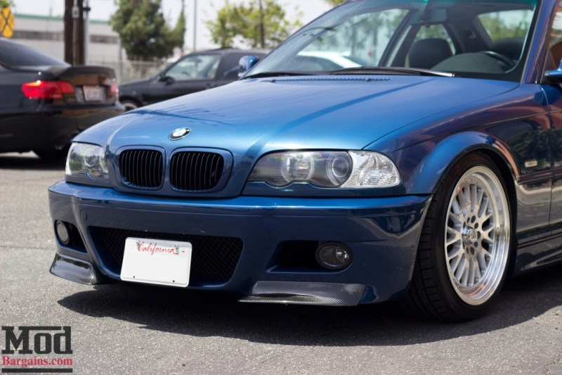 bmw-e46-esm007wheels-m3bumper-bc-coilovers-cf-lip-004