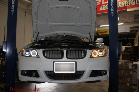 bmw-e90-328i-angel-eyes-install-2