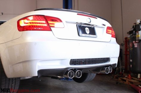 bmw-e92-m3-ae-cat-back-exhaust-1