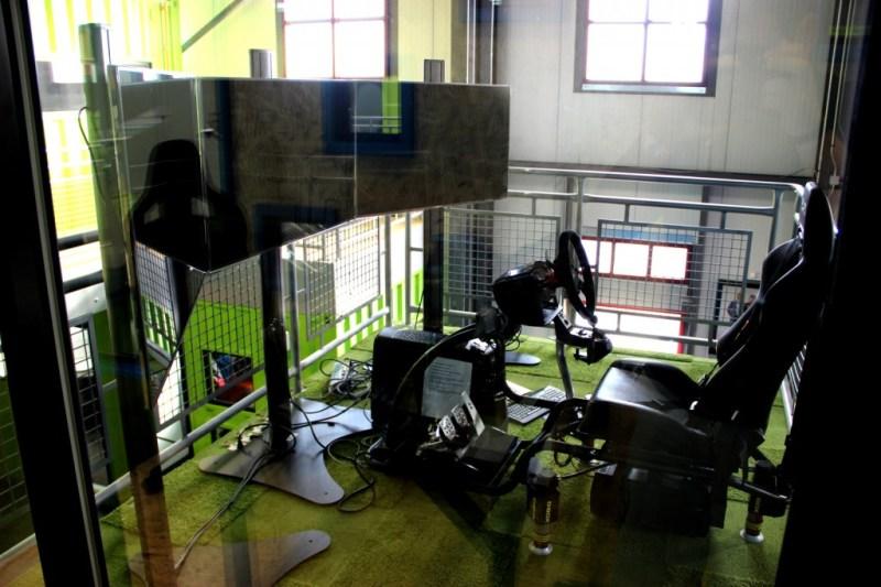hoonigan-interior-008