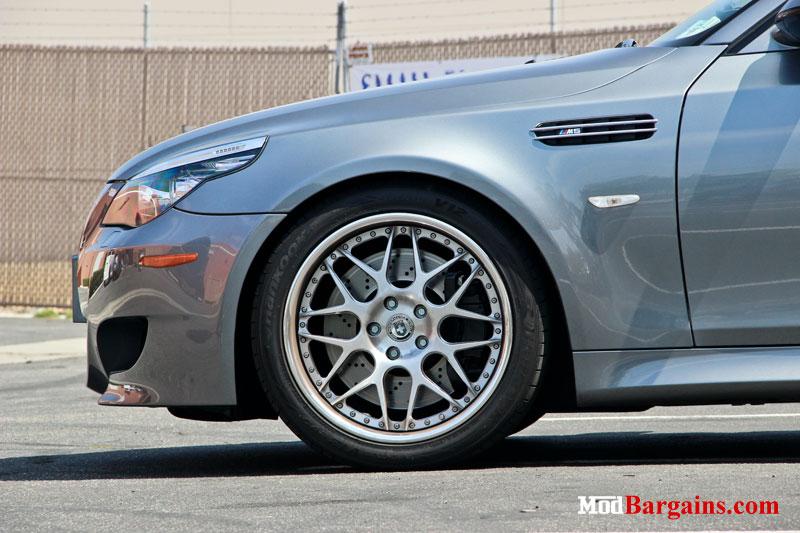 bmw-e60-m5-hre-wheels (2)