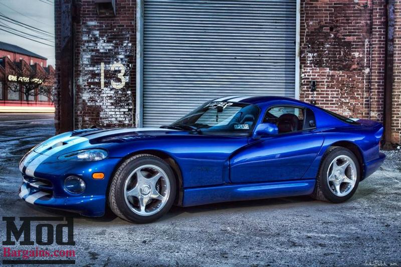 Viper-GTS-Forgestar-F14-003