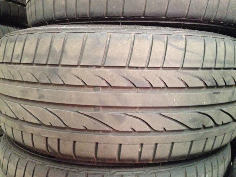 summer-tires-001
