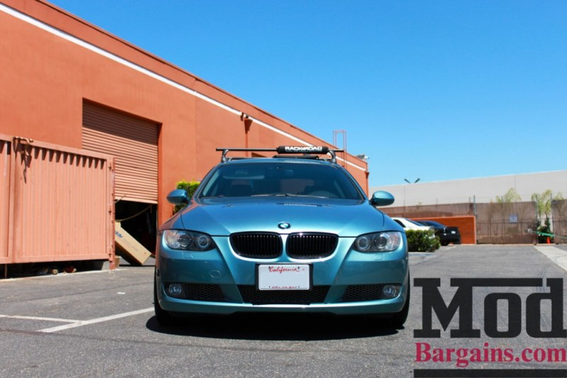 teal-bmw-335i-lci-forgestar-f14-black-012