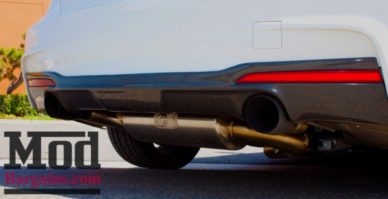 bmw-f30-335i-afe-catback-titanium-exhaust-bms-f30-intake-kw-v3-coilovers-white-011