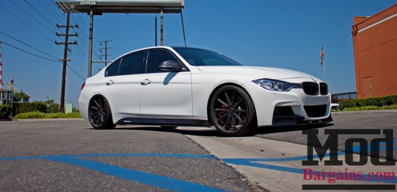 bmw-f30-335i-afe-catback-titanium-exhaust-bms-f30-intake-kw-v3-coilovers-white-023