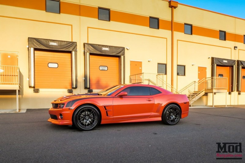 orange-camaro-ss-f14-hood-002