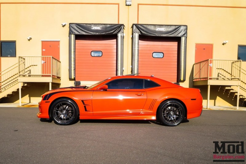 orange-camaro-ss-f14-hood-006