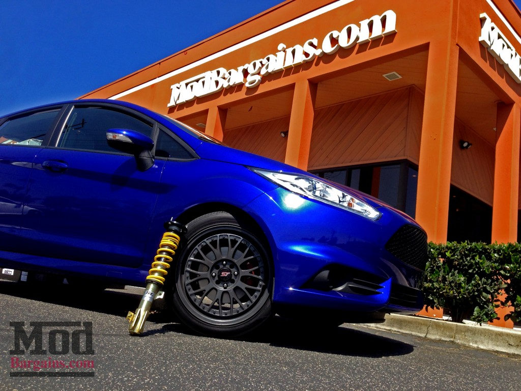 fiesta-st-cobb-fmic-turboback-st-coilovers-007