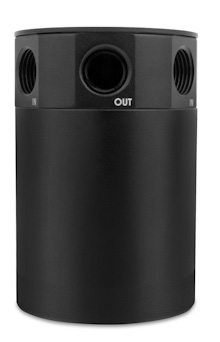 mishimoto-compact-baffled-oil-catch-can-3-port-2