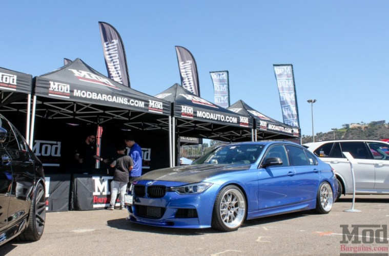 Best Power Mods for BMW N55 - BMW 335i, 435i & M235i