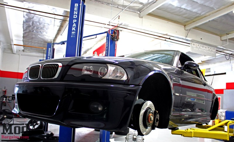 BMW-e46-stoptech-stage-2-brakes-ss-lines-017