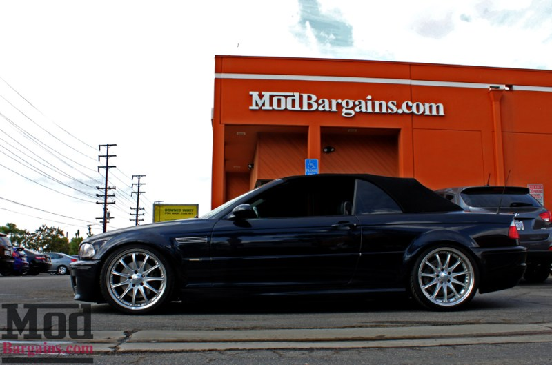 BMW-e46-stoptech-stage-2-brakes-ss-lines-019