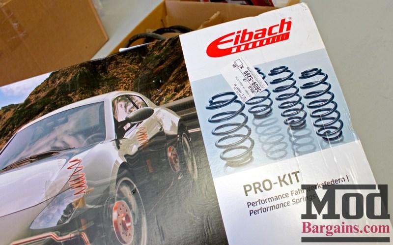 Porsche-997-eibach-springs-hr-sway-bars-fabspeed-intake-ecu-black-wheels-img020