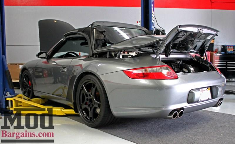 Porsche-997-eibach-springs-hr-sway-bars-fabspeed-intake-ecu-black-wheels-img025