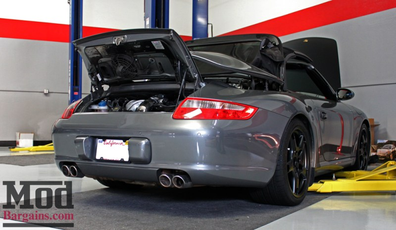 Porsche-997-eibach-springs-hr-sway-bars-fabspeed-intake-ecu-black-wheels-img026