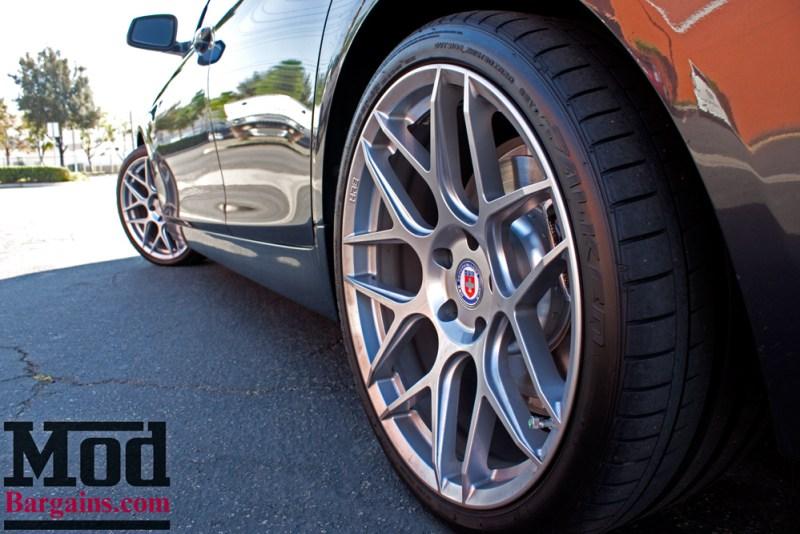 allen-sheu-bmw-f10-remus-hre-ff01-wheels-diffuser-008