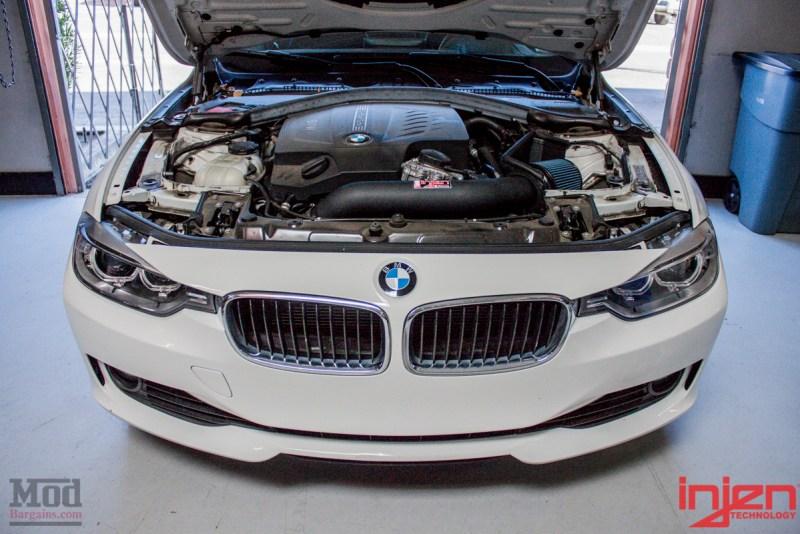 BMW_F30_335i_Remus_Exhaust_Injen_N55_intake (4)