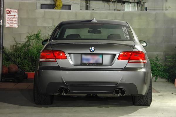 Eisenmann_BMW_E92_335i_B5331.00764_quad_tips_img002