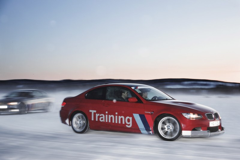 bmw_snow_and_ice_training_7