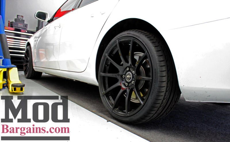Audi-B8-A4-ST-Coilovers-Forgestar-CF10-19x9-002