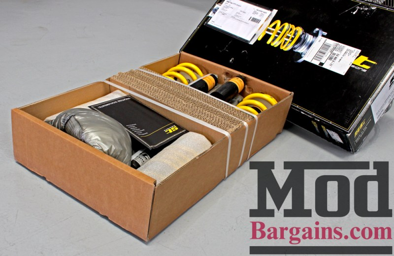 Audi-B8-A4-ST-Coilovers-Forgestar-CF10-19x9-004