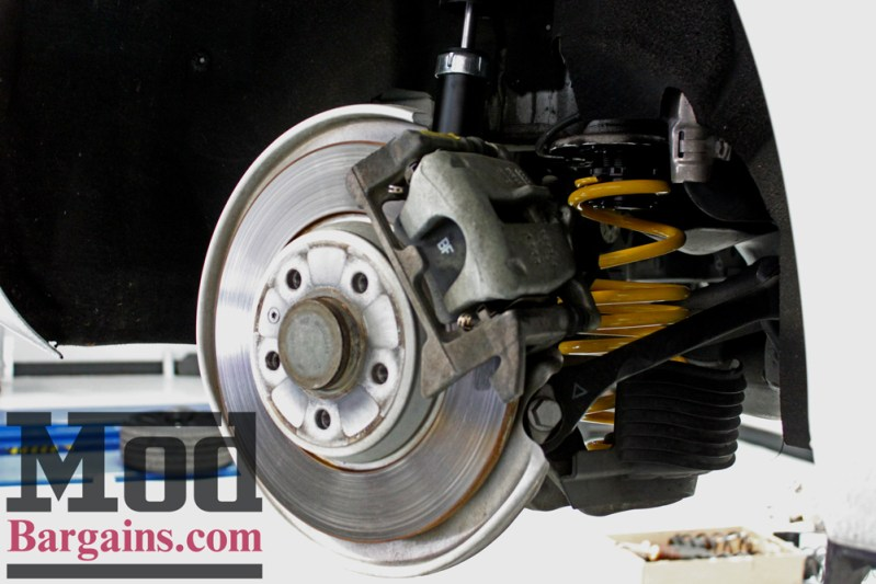 Audi-B8-A4-ST-Coilovers-Forgestar-CF10-19x9-006