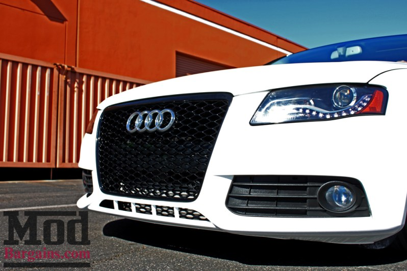 Audi-B8-A4-ST-Coilovers-Forgestar-CF10-19x9-016