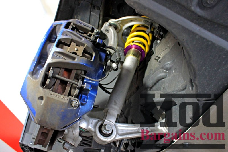 BMW-F12-M6-KW-Sleeveover-Kit-installed-002