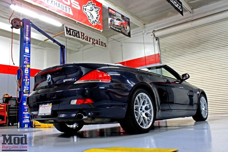BMW_E64_650i_VMR_V710_19x85et35_19x95et22_HyperSilver_bluecar_img010