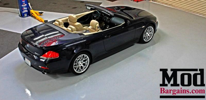 BMW_E64_650i_VMR_V710_19x85et35_19x95et22_HyperSilver_bluecar_img015