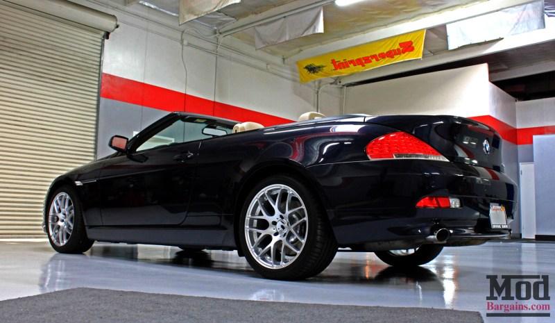 BMW_E64_650i_VMR_V710_19x85et35_19x95et22_HyperSilver_bluecar_img019