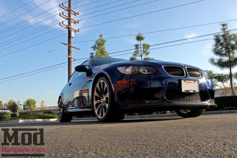 BMW_M3_E92_Arkym_Front_Lip_Elliott_Cust-010