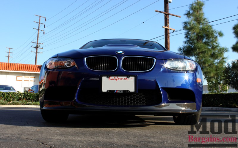 BMW_M3_E92_Arkym_Front_Lip_Elliott_Cust-011