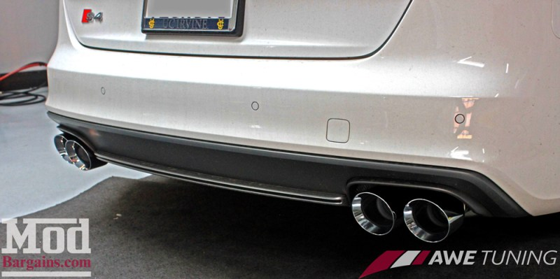 Audi_B8_S4_AWE_Exh_KW_Coils_HRE_FF01_19in_Michael_Chen_Img013