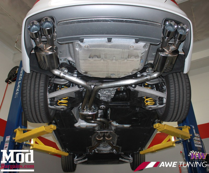 Audi_B8_S4_AWE_Exh_KW_Coils_HRE_FF01_19in_Michael_Chen_Img020