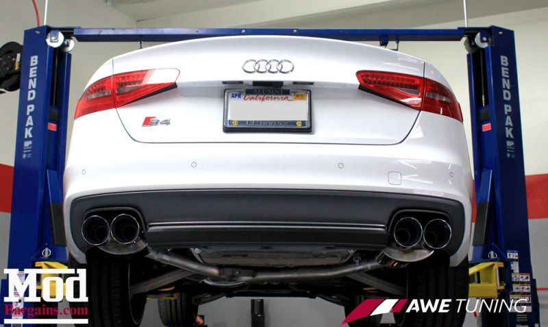 Audi_B8_S4_AWE_Exh_KW_Coils_HRE_FF01_19in_Michael_Chen_Img021