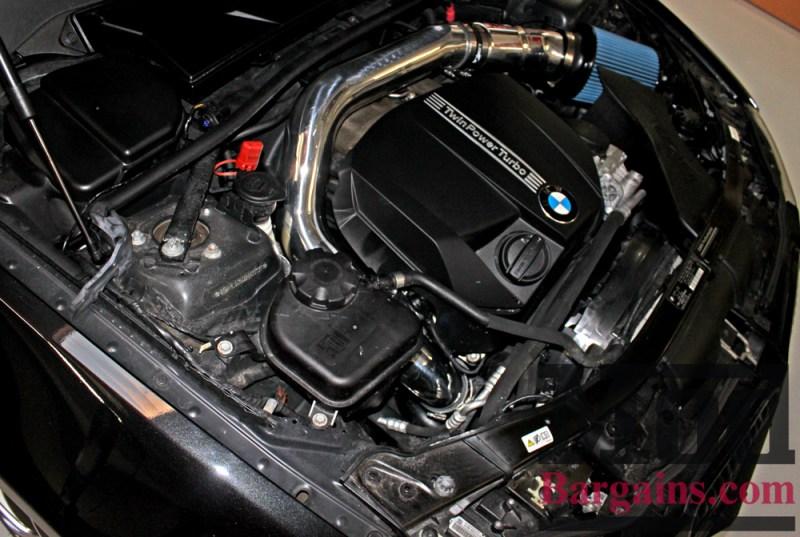 BMW_E90_335xi_perf_edition_Josh_M_Injen_VMRV710_18x85et35_18x95et33_GM_red_calipers_elliott_img009