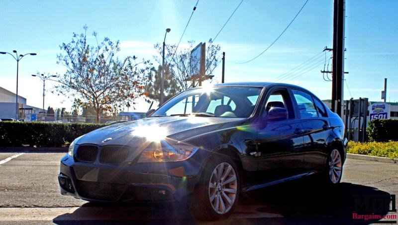 BMW_E90_LCI_Sport_Bumper_Paint-Svcs-Black_Img005