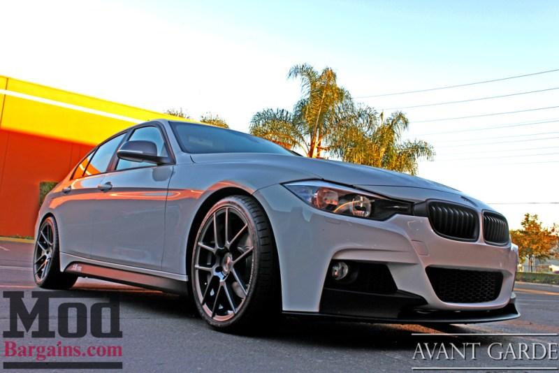 BMW_F30_328i_MsportKitFULL_Avant_Garde_M510_Falken_Tires_eibach-pro-kit-img-006