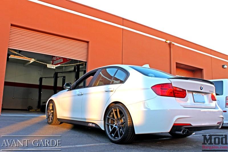 BMW_F30_328i_MsportKitFULL_Avant_Garde_M510_Falken_Tires_eibach-pro-kit-img-008