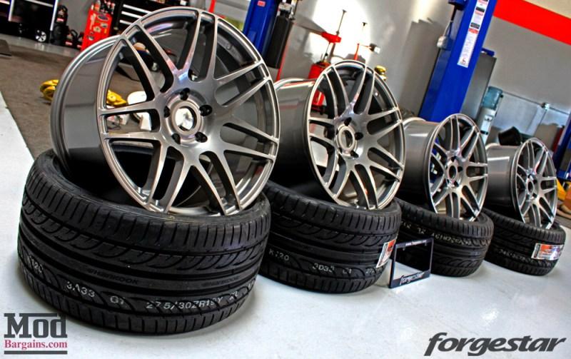 BMW_F30_328i_Msport_Forgestar_F14_GM_BMWBBK_REMUS_Black_Quad_exh_img002