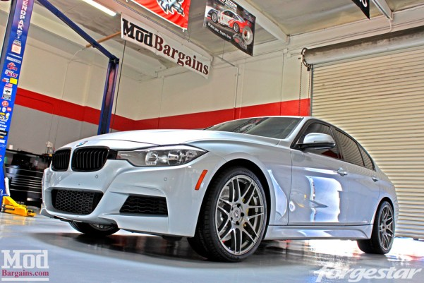 BMW_F30_328i_Msport_Forgestar_F14_GM_BMWBBK_REMUS_Black_Quad_exh_img005