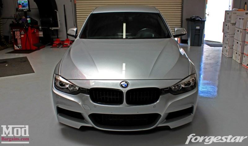 BMW_F30_328i_Msport_Forgestar_F14_GM_BMWBBK_REMUS_Black_Quad_exh_img006