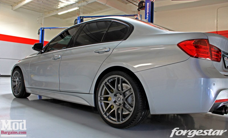 BMW_F30_328i_Msport_Forgestar_F14_GM_BMWBBK_REMUS_Black_Quad_exh_img014