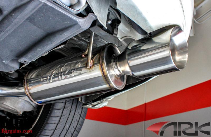 Infiniti-G37-S-Sedan-Ark-Exhaust-Stillen-Intake-Before010