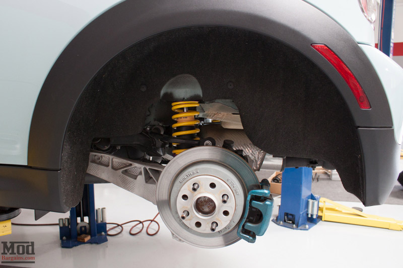 Mini-cooper-r56-kw-coilover-(12-of-26)