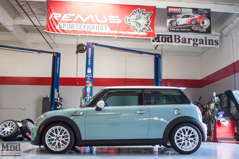 Mini-cooper-r56-kw-coilover-(13-of-26)