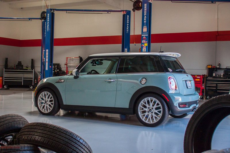 Mini-cooper-r56-kw-coilover-(17-of-26)